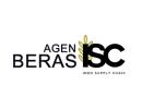 Agen Beras ISC