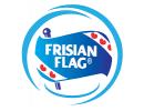 Frissian Flag