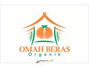 Omah Beras